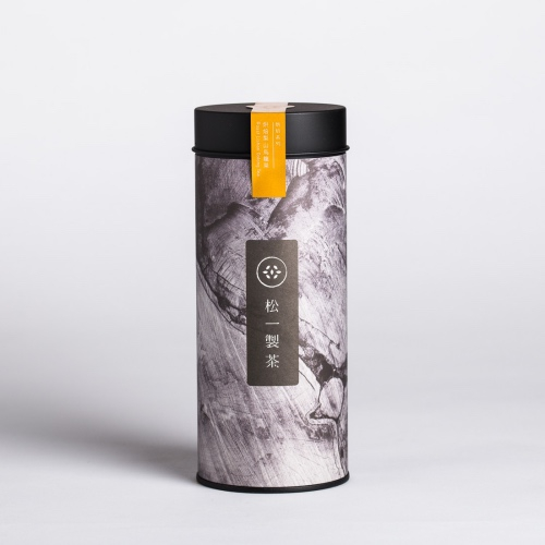Roast Lishan Oolong Tea